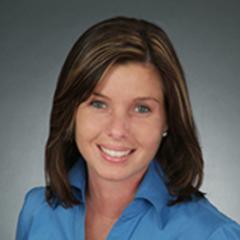 Megan Ritz