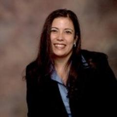 Diana Santiago
