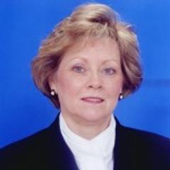 Frances Balleste