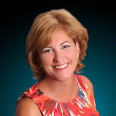 Meredith Hahn