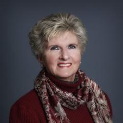 Marilyn Hardwick