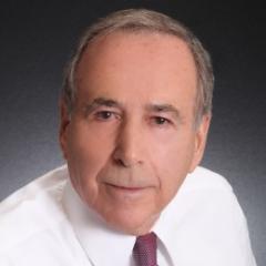 Joseph Iatarola