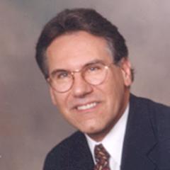 Robert Juillet