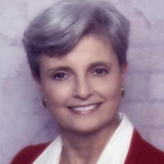 Sandra Krueger