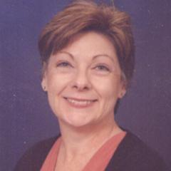 Ann Walter