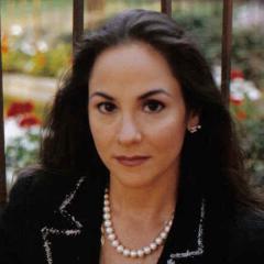 Lisa Silveri