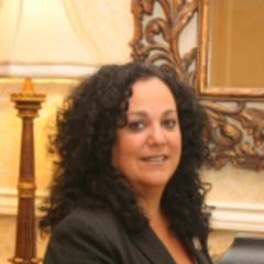 Anna Skale