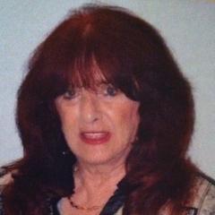 Agatha Hubert