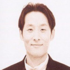 Jae Jin Hwang