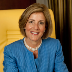 Joan Docktor