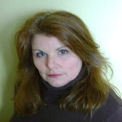 Debra Hales