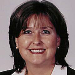 Grace D'Esterre