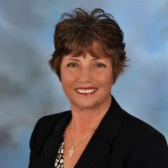 Susan Saponaro