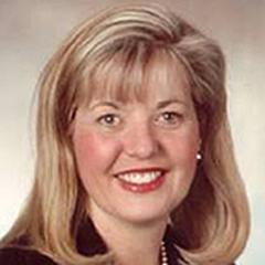 Carol Latti
