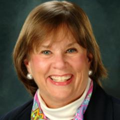 Christine Seltzer