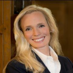 Wendy Haabestad