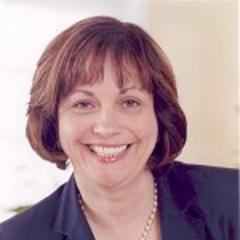 Barbara Guarino