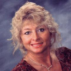 Cheryl A. Laumakis