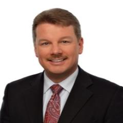 John R. Wuertz