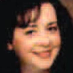 Elizabeth Holst