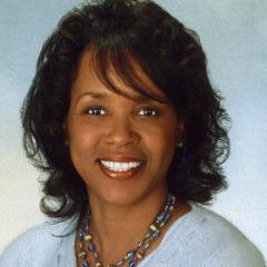 Gwendolyn Robinson