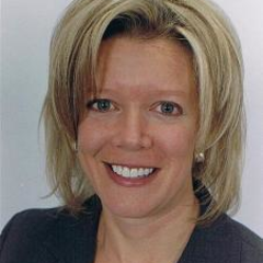 Marjorie Mayen Muggleston