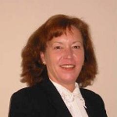 Constance Kushto