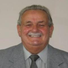 John Melrath