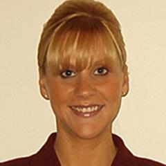 Lena Lyn McMenamin