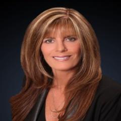 Lynn Reganato