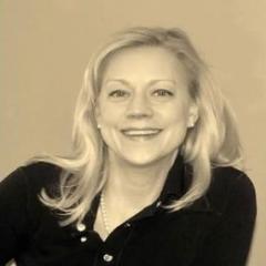 Lynise Caruso