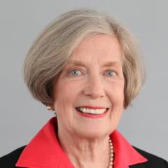 Ann Csink