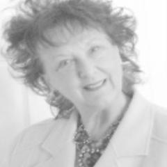 Donna Liebig