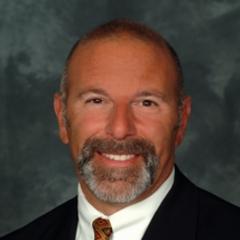 Jim DeFrank