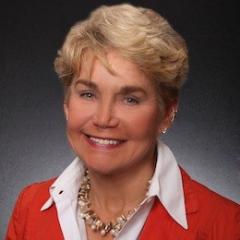 Barbara Camp