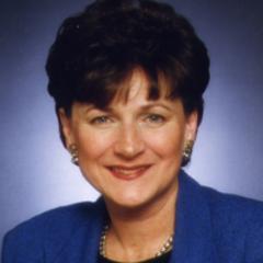 Sylvia Hildreth