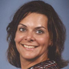 Pamela Cox