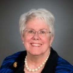 Rita Metz