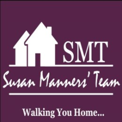 Susan Manners