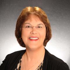 Lynn Reppert