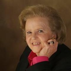 Joanne Koegler