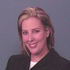 Jennifer Cotler