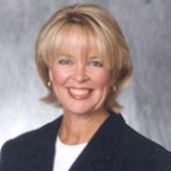 Lynne Kirlin