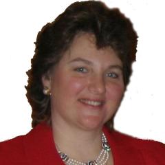 Sophia Bilinsky