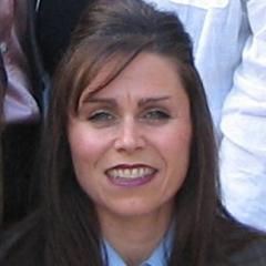 Bethanne Franco