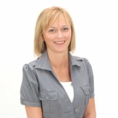 Darlene Kurten