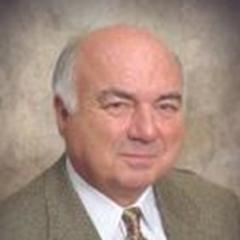 Jordan Kleinman