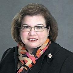 Heidi Joseph
