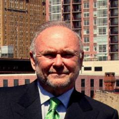 Dennis Conwell