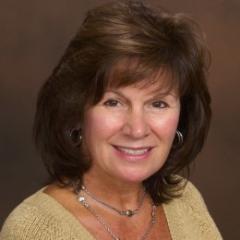 Elizabeth Moreschi